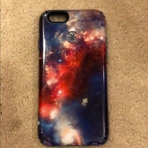 Speck Galaxy IPhone 6 phone case